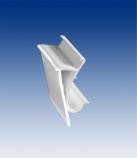 Flexibel penhållare med tejp