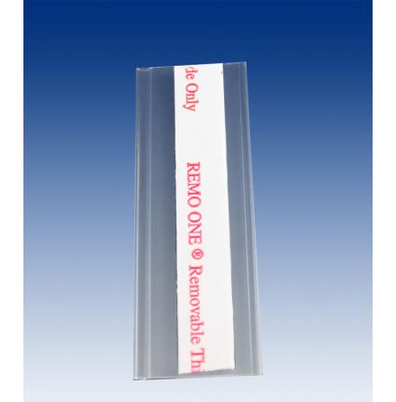 Etiketthållare-Remo